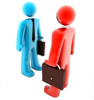 Смена учредителя, ввод новых участников в ООО