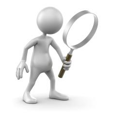 Справочный сервис проверки нотариальных документов