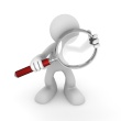 Субъекты малого предпринимательства без проверок