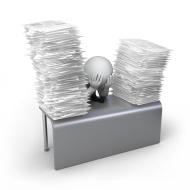 Отдельные положения в вопросе государственной регистрации полуфабрикатов