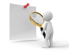 Проверить нотариальные документы