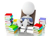 Получение справок БТИ, выписка из домовой книги