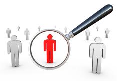 Проверки МЧС субъектов малого предпринимательства