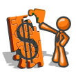 Уменьшения уставного капитала в ООО, уменьшение УК в ЗАО