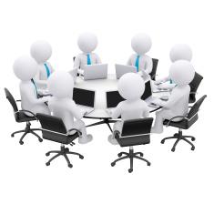 Дистанционная-удаленная подготовка документов для регистрации компании в МИФНС 46