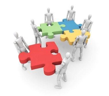 Реорганизация путем выделения предприятия