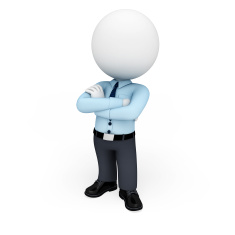 Услуги по регистрации ИП под ключ