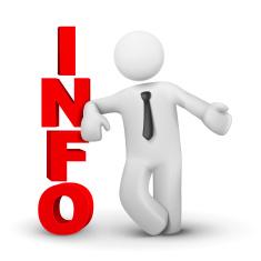 Информауия по регистрации ООО