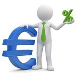 Регистрация предприятия с иностранным учредителем