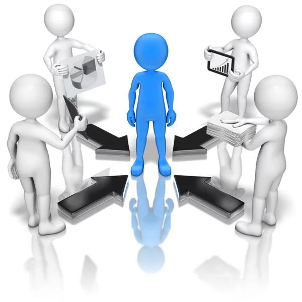 Регистрация акций и доп эмиссия
