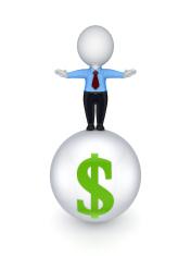 первичная эмиссия ценных бумаг